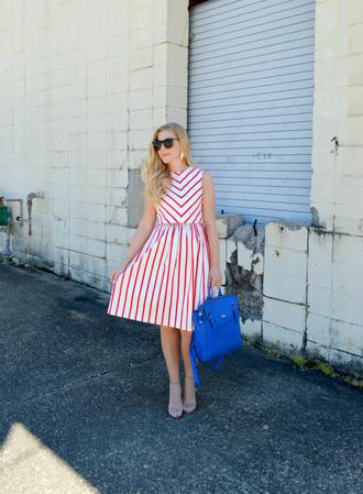 fash boulevard blogger dress shoes jewels