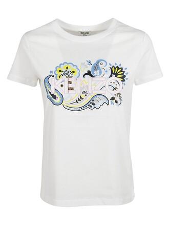 t-shirt shirt print top