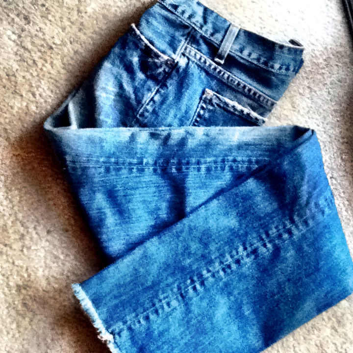 Gap jeans women teens size 6 long low rise boot cut tall flare long stretch