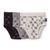 Nununu All Over School Boys Underwear Set