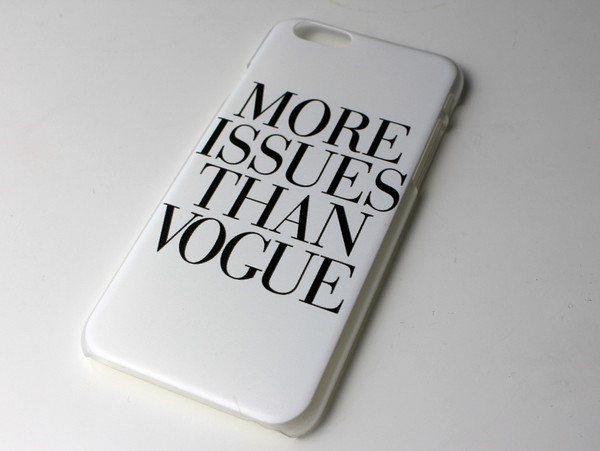 More issues than vogue phone case – shop seasouth