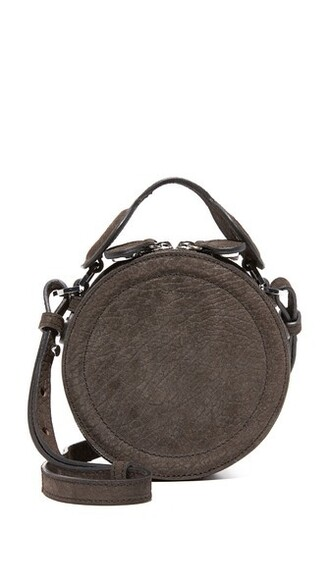 bag leather bag leather