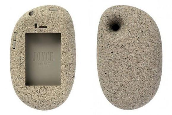 rock phone case iphone case xperia z xperia z cover
