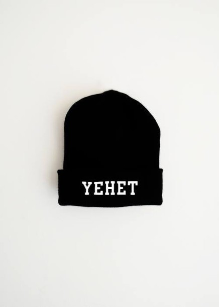 hat yehet kpop funny exo sehun music swag style kpop
