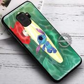 top,cartoon,disney,lilo and stitch,stitch,the little mermaid,iphone case,iphone 8 case,iphone 8 plus,iphone x case,iphone 7 case,iphone 7 plus,iphone 6 case,iphone 6 plus,iphone 6s,iphone 6s plus,iphone 5 case,iphone se,iphone 5s,samsung galaxy case,samsung galaxy s9 case,samsung galaxy s9 plus,samsung galaxy s8 case,samsung galaxy s8 plus,samsung galaxy s7 case,samsung galaxy s7 edge,samsung galaxy s6 case,samsung galaxy s6 edge,samsung galaxy s6 edge plus,samsung galaxy s5 case,samsung galaxy note case,samsung galaxy note 8,samsung galaxy note 5