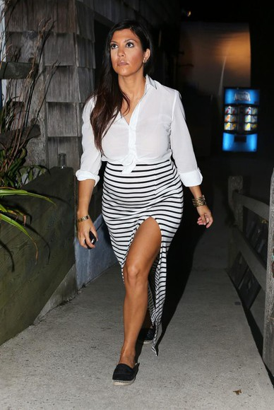 kourtney kardashian shoes bracelets jewelry bracelets jewels