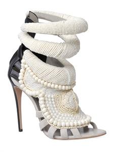 giuseppe zanotti shoes women