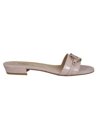 classic sandals flat sandals shoes