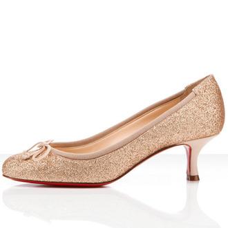 shoes women pumps shoes louboutin