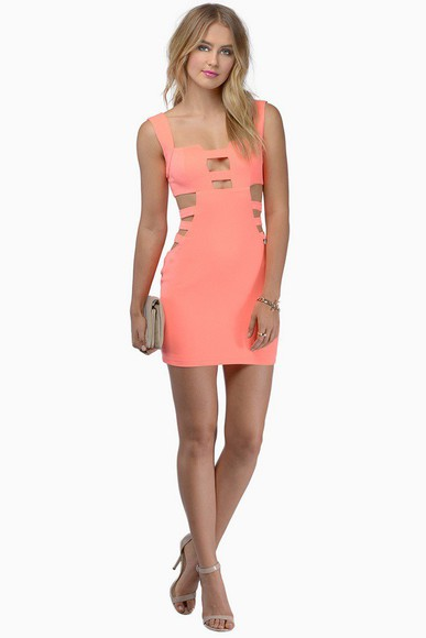 sexy sexy dress dress bodycon dress cute dress cute fashion