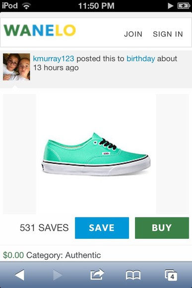 green shoes blue shoes green shoes blue aqua aquamarine vans vans sneakers vans authentic vans off the wall black