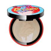 make-up,blusher pallete,beauty products uk,makeup product,perfect shade