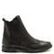 Alvington leather chelsea boots