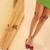 Sexy Women Tattoo Socks Transparent Pantyhose Stockings Tights Leggings 15styles | eBay