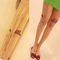 Sexy women tattoo socks transparent pantyhose stockings tights leggings 15styles | ebay