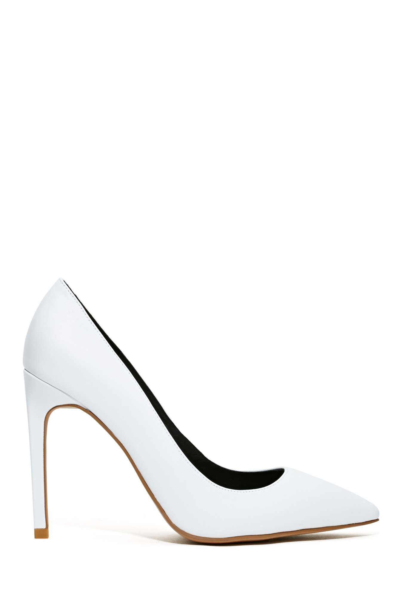 Jeffrey campbell dulce pump
