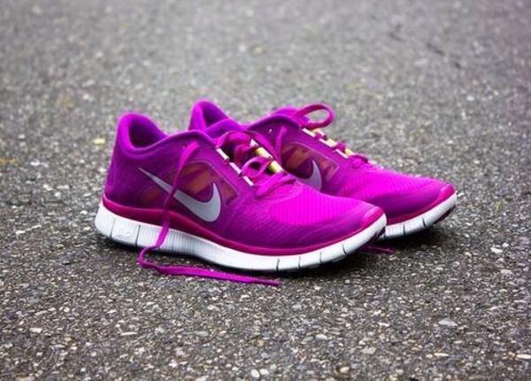 shoes nike running shoes nike free run nike