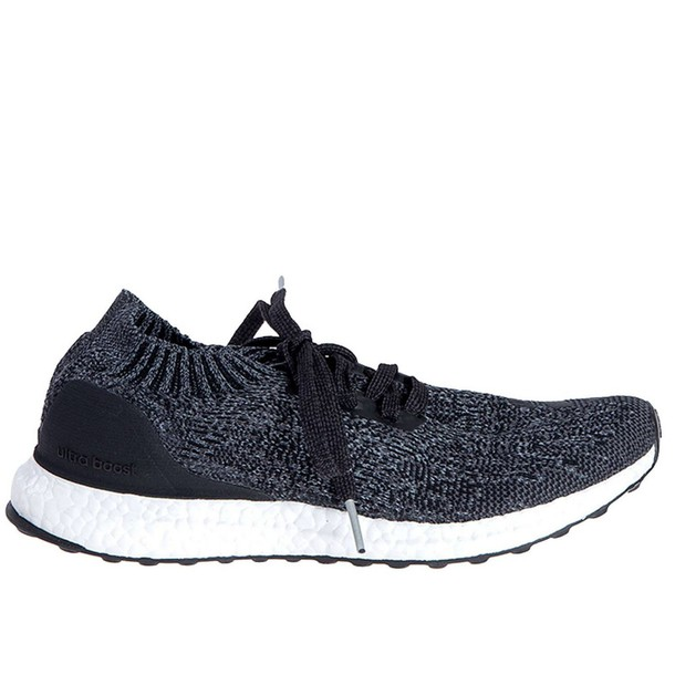 Adidas Originals sneakers. women sneakers black shoes
