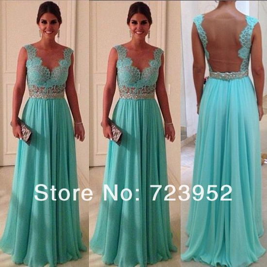 Aliexpress.com : buy black long dresses 2014 sexy sheath sequin and lace backless short sleeve formal evening gown sparkly alluring women dresses from reliable dress tuxedo suppliers on suzhou aee wedding dress co. , ltd