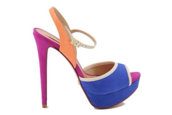 shoes high heels pink pink high heels sandals