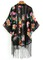 Gipsy queen cardigan / big momma thang