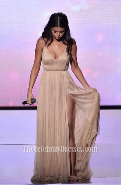 Prom Dresses Celebrity Style 41