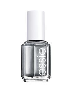 Essie Mirror Metallic Nail Color