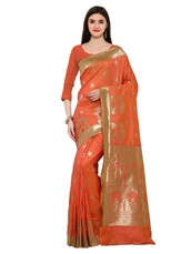 dress,women saree,printed saree,latest saree