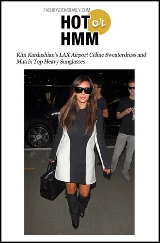 sunglasses kim k kim shades summer style summer staples kim kardashian kim kardashian dress