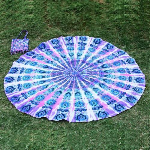 Image result for tie dye blanket