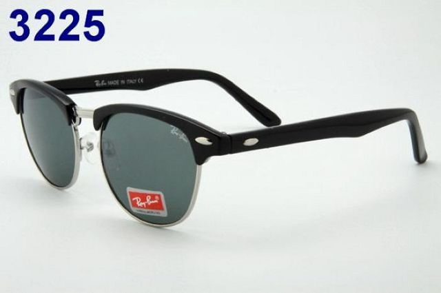 d602e5e9352 Replica Ray Ban Glasses « Heritage Malta
