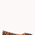 Wild Thing Pointed Flats | FOREVER21 - 2040495692