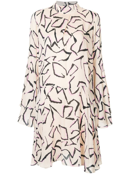 Hofmann Copenhagen dress women nude
