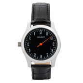 jewels,svalbard,watch,black watch,watches for women,mens watch,limited editions