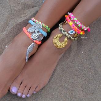 jewels maluhii