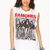 Ramones Muscle Tee | FOREVER21 - 2000092963