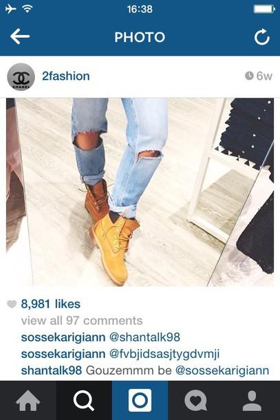 shoes desert shoes