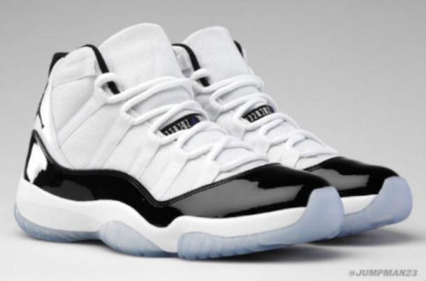 shoes air jordan nike air jordan 11 jordans 35e61011a