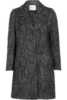Designers remix collection dallaz wool