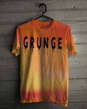 t-shirt,grunge t-shirt,grunge top,grunge tee,t-shirtt,-shirt,whitewhite,voguevogue,beautifu,lbeau,shirt,top,vogue,cutecute,blueblue,tumblr,clothestumblr,clothes,tumblrtumblr,girly,outfit,tumblrgirly,outfits tumblr,tumblr girltumblr,girl vouge,rolled up,skinny,festival,festival t shirt