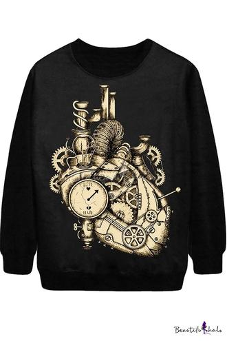 top shirt emo scene indie hipster soft grunge