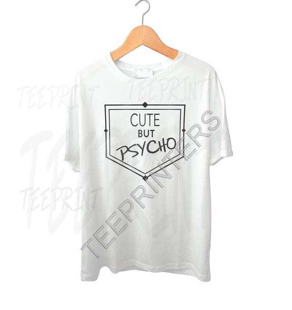 t-shirt cute but psycho graphic tee quote on it psycho black t-shirt t-shirtt -shirt whitewhite voguevogue beautifu lbeau shirt  shirt top top   vogue vogue cutecute blueblue tumblr clothestumblr clothes tumblrtumblr girly girly  tumblrgirly outfit tumblr girltumblr girl vouge rolled up  skinny shoesshoes muscle teemuscle tee logologo vogueshirt toptop vogue t shirt white t-shirt vogue top design graphic top everything edgy edgy swag swag cute cute   grunge grunge cool girl alternative alternative  authentic summer summer   hipster hipster vintage gorgeous gorgeous   women women on it pale pale   stylish stylish style style   trendy trendy outfit  shirt wishlist instagram instagram   blogger blogger fashionista on point on point  clothing shirt t shirt print all black everything everything Graphic t-shirt cool cool  cute but psycho psycho t shirt sweater sweater   urban  urban streetwear beanie single jacket jacket  78 pull  pull black  black dope dope   flowers flowers   sweatshirt sweatshirt  flowers jersey floral  floral jumper  jumper basketball basketball   number number  coo l sweet hot hot   blouse blouse  floral t-shirt cute but pyscho TEE CUTE BUT PYSCHO T SHIRT  minnie mouse minnie mouse mickey mouse matching couples couple couple   cute cute   jacket jacket couple sweater couple sweaters minnie and mickey