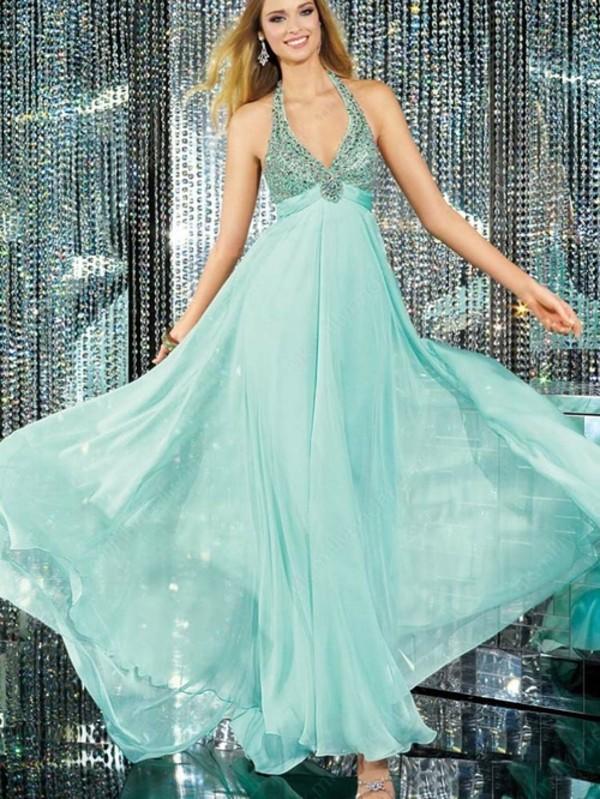 dress blue prom dress blue dress prom dress