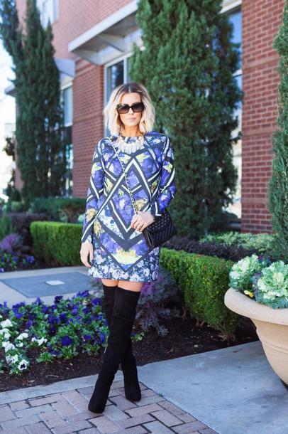 the courtney kerr blogger dress shoes bag jewels sunglasses