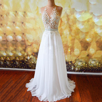 dress prom prom dress white white dress maxi dress maxi long long dress tulle skirt tulle dress lace lace dress floral flowers wedding dress bridesmaid sparkle shiny fashion vibe royal princess dress sexy sexy dress chiffon chiffon dress