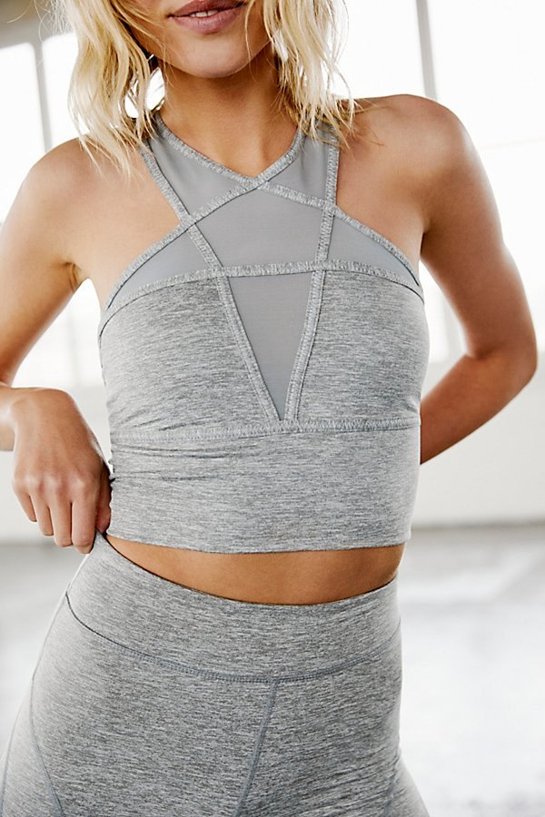 Rising Star Tank by FP Movement at Free People