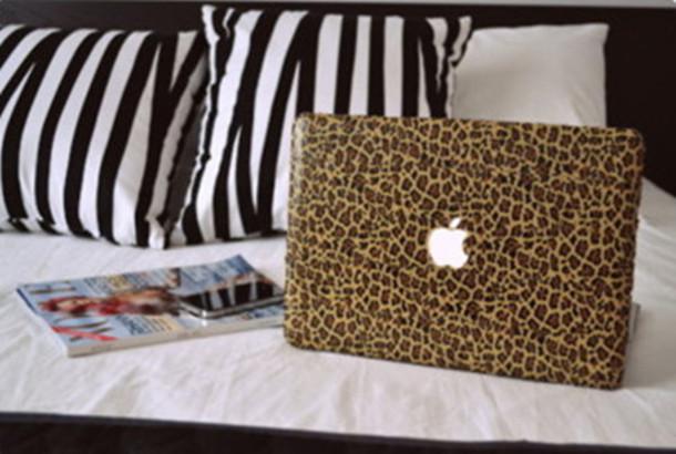 Computer Apple Macbook Pro Macbook Air Computer