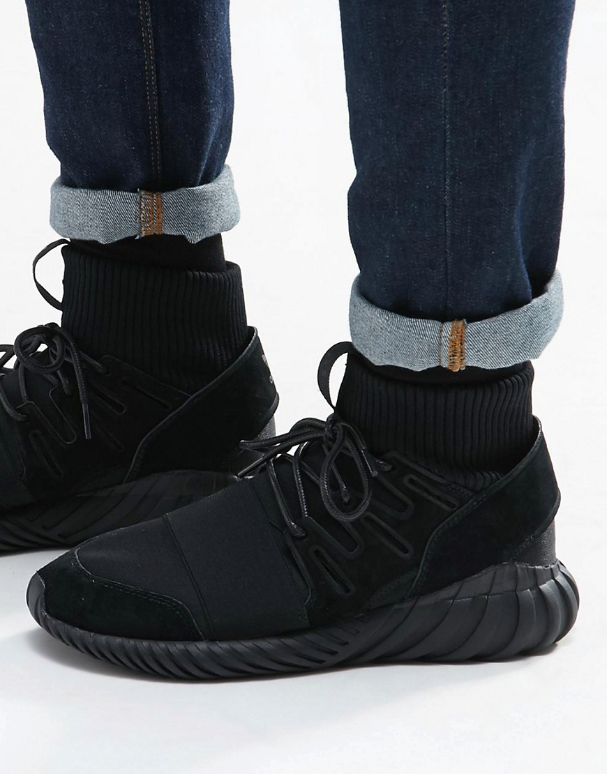 adidas originals tubular sneaker