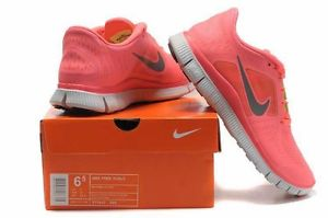 Nike Free Run 3 8 | eBay
