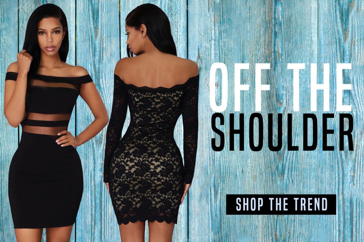Fashion nova clothing online shopping
